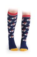Everyday Socks 2-pack (barn + vuxen)