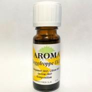 Daggdroppe EKO 10 ml - eterisk olja