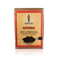 Aroniapulver 500 gram