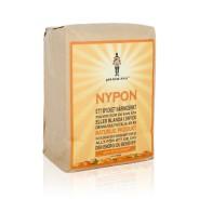 Nyponpulver Helnypon, pH-Balans