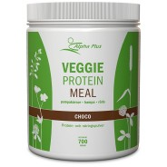 Veggie Protein Meal Choco 700g - Protein- och näringspulver (2020-08-31)