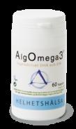 AlgOmega3®