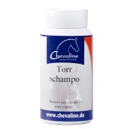 Torrschampo Chevaline 200 ml