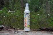 PROB Hund Deo Spray 200 ml - Sommardeo hund
