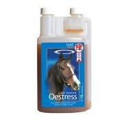 NAF Oestress 1 L - för ston med hormoniell obalans