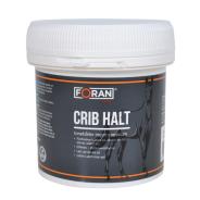Crib Halt Foran 500g - förhindrar krubbitning