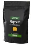 Magnesium 750g Vimital