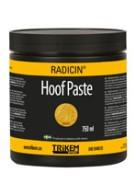 RADICIN Hoof Paste - Hovkräm med bivax