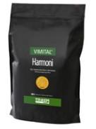 Harmoni – Förbättrar hästens näringsupptag och immunförsvar