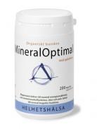 MineralOptimal 200 kapslar - NYHET