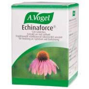 Echinaforce 120t