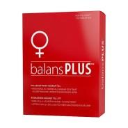Balans Plus 120t