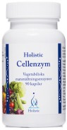 Cellenzym – Holistic
