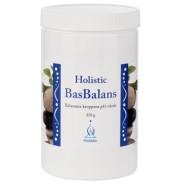 BasBalans 250 gr – Holistic