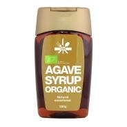 Raw Agave Syrup 250g EU Organic