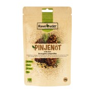 Pinjenötter 100g EKO - Rawpowder