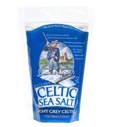 Celtic Havssalt Grovmalet