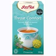 Yogi Tea – Throat Comfort