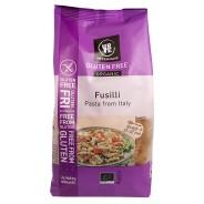 Pasta Fusilli glutenfri 250g EKO