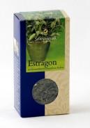 Dragon 20g Eko