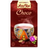 Yogi Tea – Choco