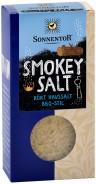 Havssalt rökt  / Smokey Salt 150g