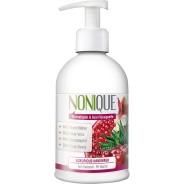 Handtvål - Nonique Anti Aging 300 ml