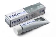 Kingfisher Aloe & TeaTree Mint (flourfri) Tandkräm