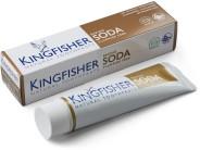 Kingfisher Bikarbonat (flourfri)