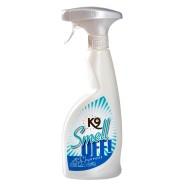 K9 Luktborttagare – Smell Off! Multi-Purpose 500 ml