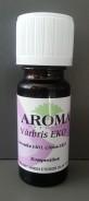 Vårbris EKO 10ml - Eterisk olja Aroma Creative