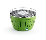 LotusGrill 34 cm - Grön