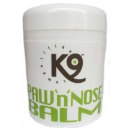 K9 Tass-/Nosbalsam - Paw'n'Nose Balm
