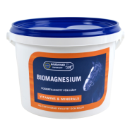 Biomagnesium (Biomag Forte) Biofarmab