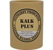 Kalk Plus - Standardt
