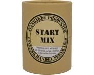 Start Mix - Standardt