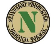 Standardt Original Normal 2 kg