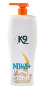 LINIMENT K9 Intenze+