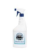 PROB Sommardeo Eukalyptus & Citrongräs 750ml Spray