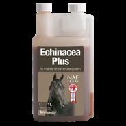 NAF Echinacea Plus 1L
