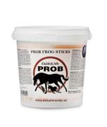 PROB Frog Sticks (Surstråle) Nu med propolis och kåda