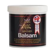 NAF Luxe Leather Balsam - Läderbalsam