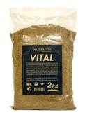 Vital Probihorse 2 kg