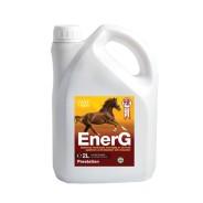 NAF EnerG 2 Liter