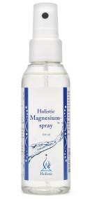 Magnesiumspray 100 ml – Holistic