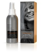 Hårkontroll Hair Shine Boosting Spray 120ml
