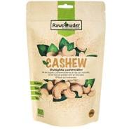 Cashew nötter hela EKO 400g