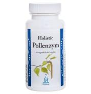 Pollenzym – Holistic (2020-10)