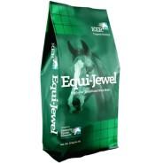 Equi Jewel 20kg - Skickas ej, endast avhämtning