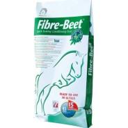 Fibre Beet 20 kg - Skickas ej, endast avhämtning